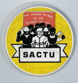sactu_0