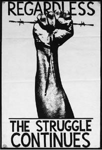 struggle1